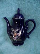 Unboxed Teapot Oriental Porcelain & China