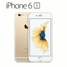 Neu Ungeöffnet Apple iPhone 6s - 64GB Entsperrt Smartphone