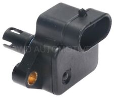 Manifold Absolute Pressure Sensor BWD 50514