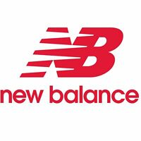 Fully Stocked NEW BALANCE FASHION Website Business For Sale | FREE Domain + Host