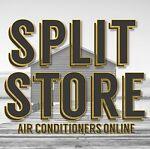 Split Store