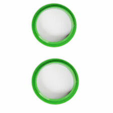 2X Silicone Rings for Nespresso Refillable Reusable Capsule, US Seller