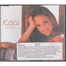 Promo Curb Pop Music CDs