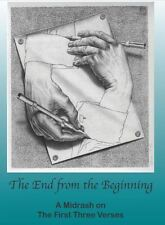 The End From the Beginning by Messianic Jewish author Daniel Gruber, Yeshua