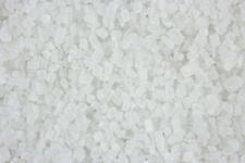1000Kräuter Kandis weiß Kandiszucker 100 g