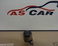 AGR VENTIL 1,8 85 Kw 116 Ps OPEL ASTRA G CC