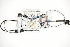 02 03 04 Honda Odyssey Power Slide Sliding Door Motor Left Driver Rear