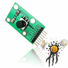 Joystick 5-Richtungen 5-Direction Navigation Taster Button Modul ESP8266 Arduino