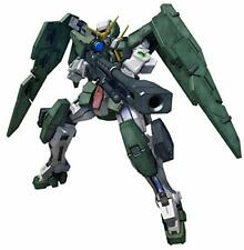 BANDAI MG 1/100 GN-002 GUNDAM DYNAMES Plastic Model Kit Gundam 00 NEW from Japan