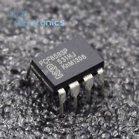 4-PCS IC IR2125 MOSFET DRIVER LIMITING 8-DIP 8-PIN DIP THROUGH HOLE IR 2125