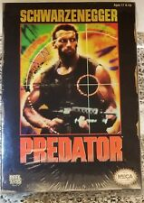 "NECA PREDATOR NES EDITION, 7"" JUNGLE HUNTER FIGURE (BRAND NEW)"
