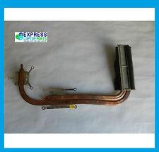 Disipador Asus X53S K53SC Heatsink 13N0-KDA0101 / 13GN3G1AM010-1