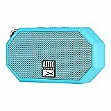 Altec Lansing Imw257 Mini H2o Speaker Enceintes PC Stations Mp3