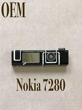 Nokia 7280 unlocked