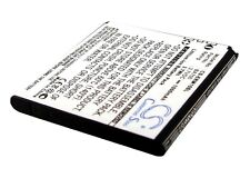 Li-ion Battery for Sony-Ericsson Xperia Ray NEW Premium Quality