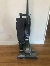 Used Kirby Vacuum - Still works!