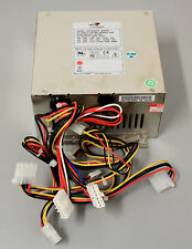 EMACS/ZIPPY AX2-5300FB- ATX Alimentatore 300 W ROHS 115/230V 60/50HZ 9/5A