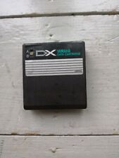 Yamaha DX7 Data Rom Voice Cartridge 2 A: Orchestral B: Synth, Complex & Effects