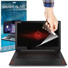 Esmalte inteligente personalizado hecho Portátil Protector de pantalla para HP Omen 15-5050na