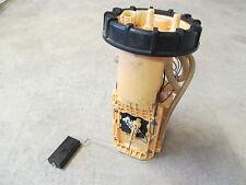 Dieselpumpe 3U0919050 VW Passat 3BG TDI V6 Diesel Kraftstoffpumpe