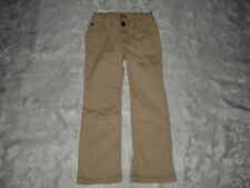 Nice Girls Gap Kids Pants Sz 5 Adj. Waist
