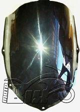 CUPOLINO PLEXIGLAS APRILIA RS 125 1999 2000 2001 2002 2003 2004 2005 SCURO III S