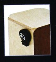 LP Large Cajon Castanet, LP434