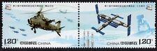 CHINA 2014-27 INTERNATIONAL AVIATION AEROSPACE EXP0