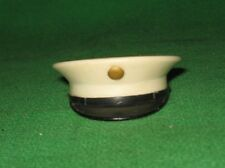 "Vintage Military Hat for 12"" Action Figure 1:6"