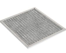 "HD Supply Charcoal Carbon Range Hood Filter #s 246400 8-3/4"" x 10-1/2"" x 3/8"""