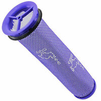 Dyson DC41 DC41 Animal Vacuum Cleaner Hoover Washable Pre Motor Filter