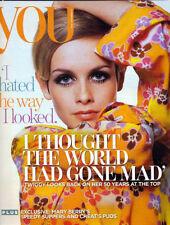 You Weekly Urban, Lifestyle & Fashion Magazines