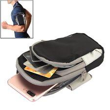 Sport Armtasche für Samsung Galaxy S8/S8Plus/S7/ S7plus