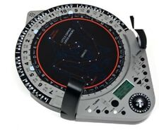 Excalibur 765 Einstein Space Navigator - ELECTRONIC STAR LOCATOR NEW GREAT GIFT