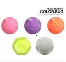 Kevin Murphy Color Bug (5 Colors to Choose From)