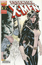 ESSENTIAL X-MEN VOL.2 # 37 / MARVEL / PANINI COMICS UK / 21st NOV 2012 / N/M