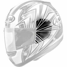 Auto- & Motorrad-Helmteile & -Zubehör in Silber