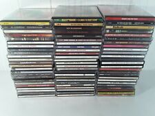 Over 70 Pop, Rock & More Cd's You Choose Many Artist Male & Female Choice Vg