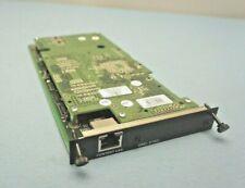 Crestron DMC-STRO Streaming Output Card for DigitalMedia DM Switchers