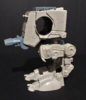 2017 Europe Hasbro AT-ST Galactic Heroes Loose for parts