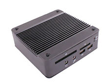 HABEY FANLESS INTEL ATOM Z510 EMBEDDED MINI PC FOR DIGITAL SIGNAGE