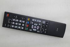 Remote Control For Denon RC-1180 AVR-1912 AVR-2113CI AVR-1622 AVR-1723 Receiver
