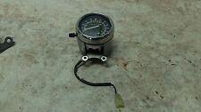 93 Yamaha XV535 XV 535 Virago Speedometer Gauge Speedo Dash Instrument
