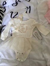 Baby Starters My little love princess set 3 Months baby girl