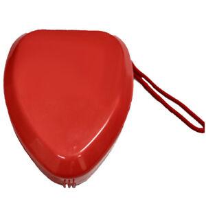 CPR Mask Kit Gloves Alcohol Pad EMS IFAK EMT Resuscitation Paramedic BVM