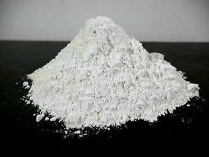 Calciumhydroxid Ca(OH)2 - Gelöschter Kalk / Kalkhydrat LEBENSMITTELGRAD (E526)