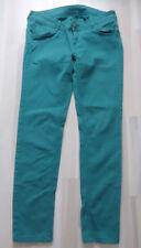 Fishbone Jeans Gr.31