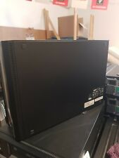 Acer Veriton X4630