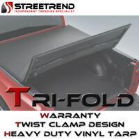 Thekkiinngg Tonneau Cover Parts for Dodge Ram Handle Clamp Repair Broken Bracket Complete Kit