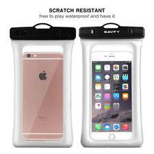 Étuis, housses et coques etuis, pochettes blancs Universel pour téléphone mobile et assistant personnel (PDA)